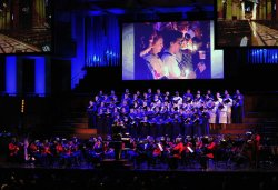 """""""A Call to Compassion"""" Concert"""