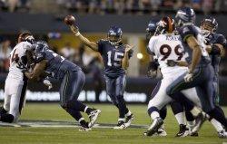 NFL Preseason WK 2