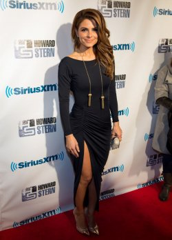 SiriusXM's 'Howard Stern Birthday Bash'