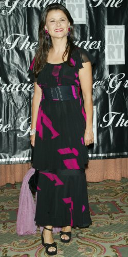 GRACIE ALLEN AWARDS GALA