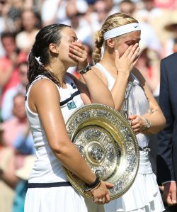 UPI Pictures of the Year 2013 -- SPORTS