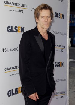 10th Annual GLSEN Respect Awards
