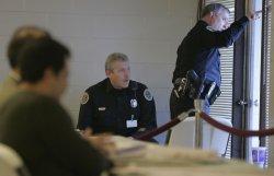 NASHVILLE POLICE REMAIN VIGILANT
