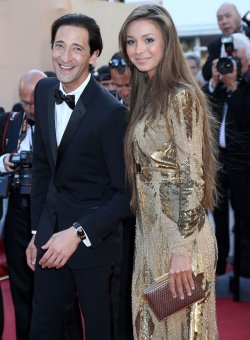 66th Annual Cannes International Film Festival