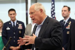 Illinois Governor signs military education reform legislation
