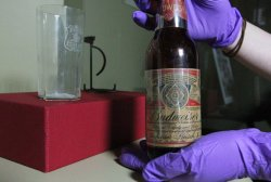 Prohibition exhibit to open at History Museum in St. Louis