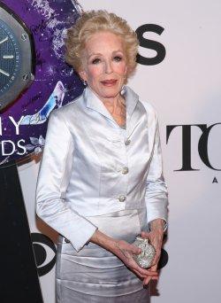 67th Annual Tony Awards in New York
