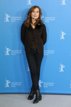 Berlinale International Film Festival