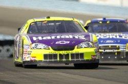 NASCAR ZIPPO 200 AT WATKINS GLEN