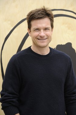 "Jason Bateman attends the ""Last Night I Swam With a Mermaid"" event in Santa Monica, California"