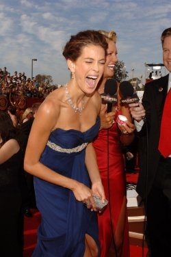 57TH ANNUAL PRIMETIME EMMY AWARDS