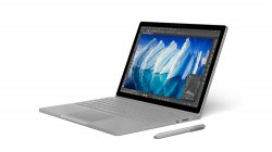 Microsoft announces release of Surface Book with Performance Base