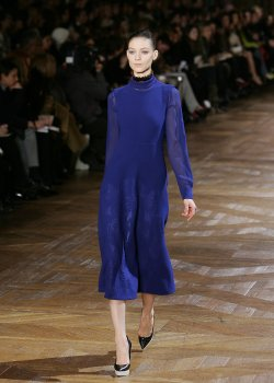 Paris Fashion Week - Stella McCartney..