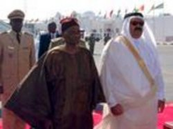 9th Islamic Summit