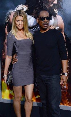 """""""Hercules"""" premiere held in Los Angeles"""