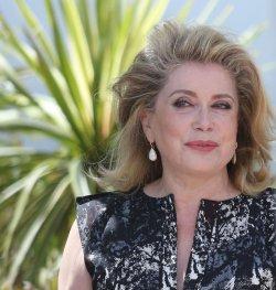 67th Annual Cannes International Film Festival