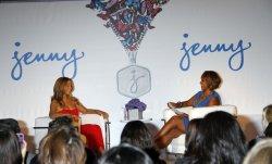 Mariah Carey named new Brand Ambassador for Jenny Craig in New York