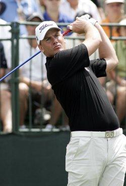 World Golf Championships - CA Championship in Doral, Florida