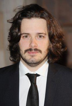 "Edgar Wright attends the ""BFI London Film Festival Awards"" in London"