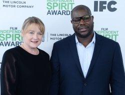 29th annual Film Independent Spirit Awards held in Santa Monica, California