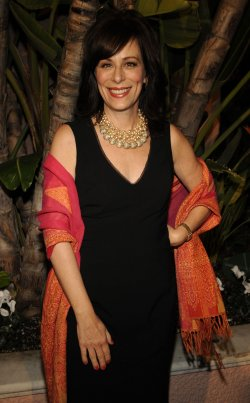 """Jane Kaczmarek attends the Children's Defense Fund-California 20th Annual """"Beat the Odds"""" Awards in Beverly Hills, California"""