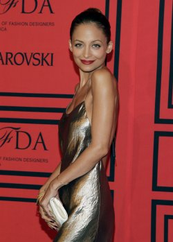 2013 CFDA Fashion Awards