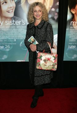 """My Sister's Keeper"" Premiere in New York"