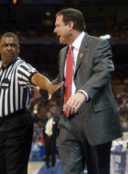 NCAA MENS DIVISION1 BASKETBALL CHAMPIONSHIP
