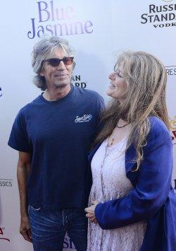 """Blue Jasmine"" premieres in Beverly Hills, California"