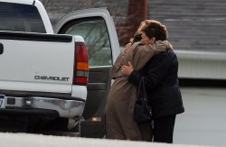 Miner laid to rest after West Virginia coal mine explosion