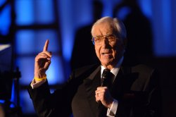 40TH ANNUAL JERRY LEWIS MDA TELETHON HELD AT BEVERLY HILTON