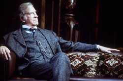 "Roundabout Theater Company Revives Shaw's ""Major Barbara"