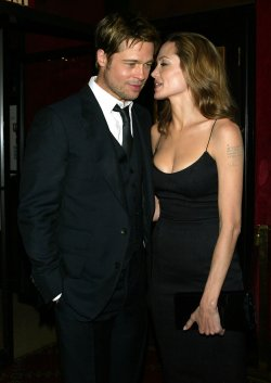 """PREMIERE OF """"THE ASSASSINATION OF JESSE JAMES"""" IN NEW YORK"""
