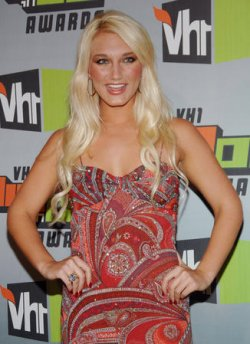 VH1 BIG IN'06 AWARDS