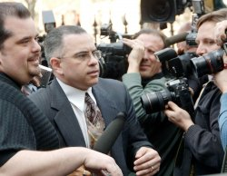 JOHN GOTTI JR. TRIAL