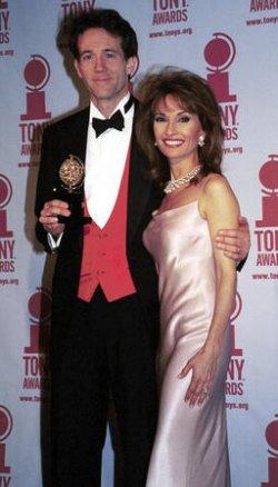 Tony Awards 2000