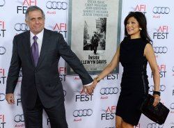 """Inside Llewyn Davis"" premiere held in Los Angeles"