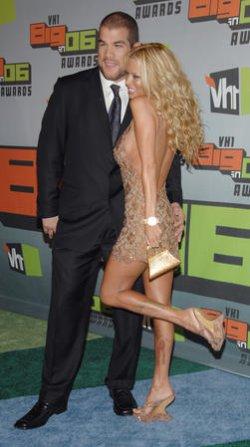VH1 BIG IN'06 AWARDS