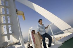 MEN'S DUBAI TENNIS CHAMPIONSHIP