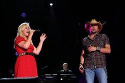 CMA Festival in Nashville