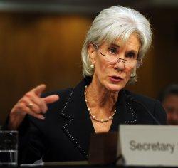 Senate committee examines US defenses against public health threats in Washington