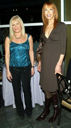 MUSCULAR DYSTROPHY ASSOCIATION 2007 GALA