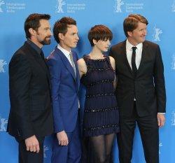 Berlinale International Film Festival