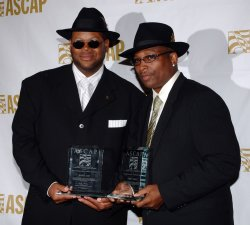 2005 ASCAP RHYTHM & SOUL MUSIC AWARDS