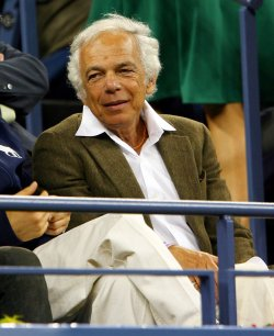 2007 TENNIS U.S.OPEN DAY THREE