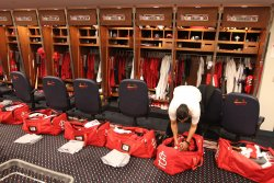 St. Louis Cardinals season comes to an end