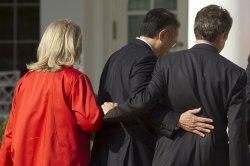 Obama nominates Dartmouth College's Jim Yong Kim as World Bank head