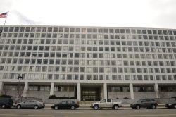 U.S. Department of Transportation Federal Aviation Administration
