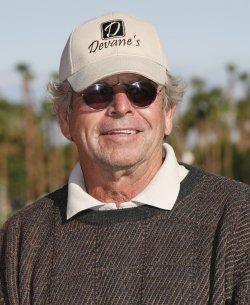 Bob Hope Chrysler Classic Golf in La Quinta