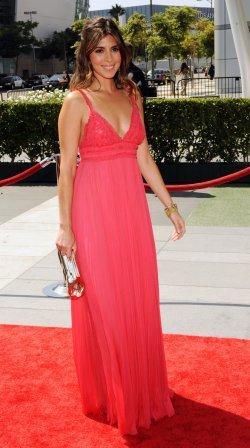 Creative Arts Emmy Awards held in Los Angeles